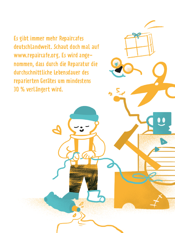 http://www.weiterdenken.de/sites/default/files/uploads/2019/07/web_illustrationen-leihen_hochformat_s37.jpg
