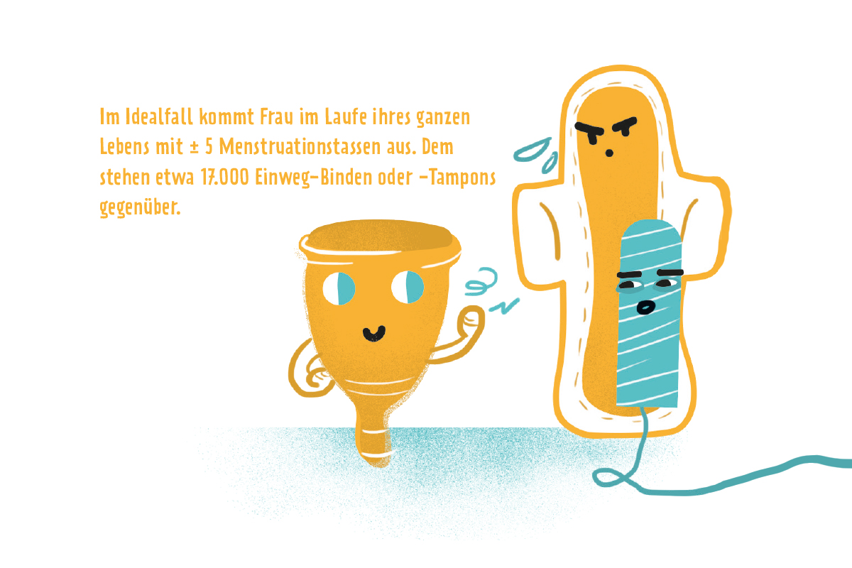 http://www.weiterdenken.de/sites/default/files/uploads/2019/07/web_illustrationen_hygiene_s25.jpg