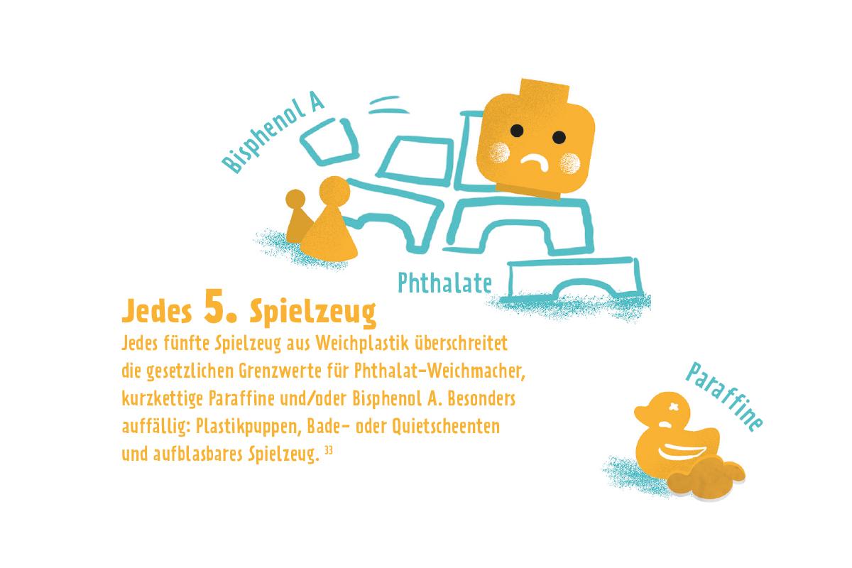 http://www.weiterdenken.de/sites/default/files/uploads/2019/07/web_illustrationen_kinderzimmer_s21.jpg